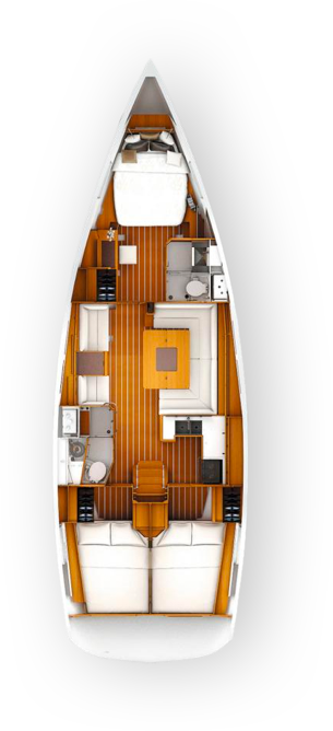 Curious to book a full yacht?